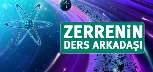 zerre-ders